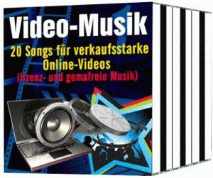 Lizenz- und gemafreie Musik