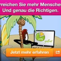 E-Mail-Marketing mit Klick-Tipp